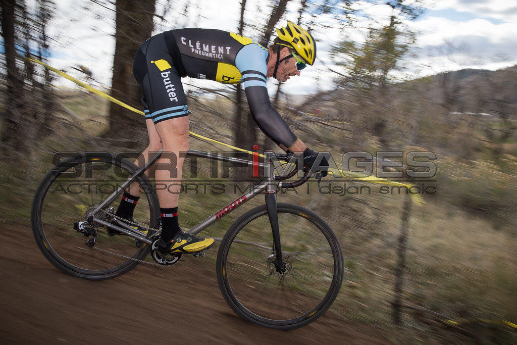 cyclocross_cycling_FEEDBACK_CUP_CX-8409