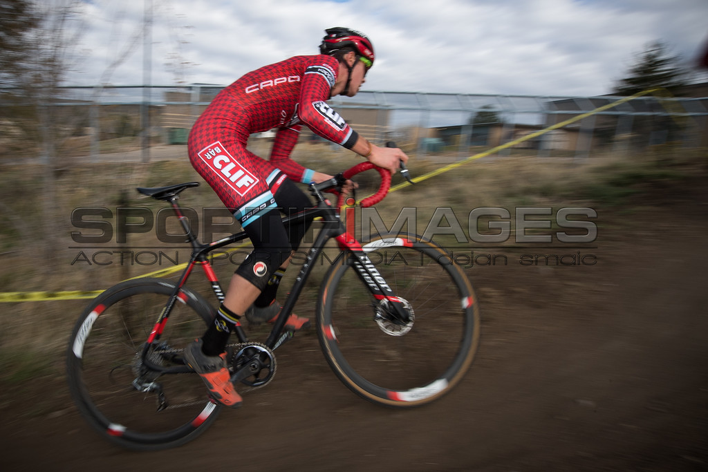 cyclocross_cycling_FEEDBACK_CUP_CX-8510