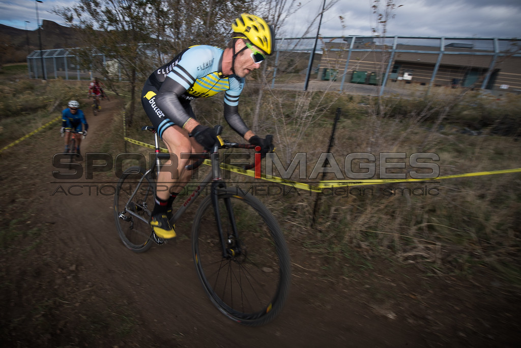 cyclocross_cycling_FEEDBACK_CUP_CX-8506