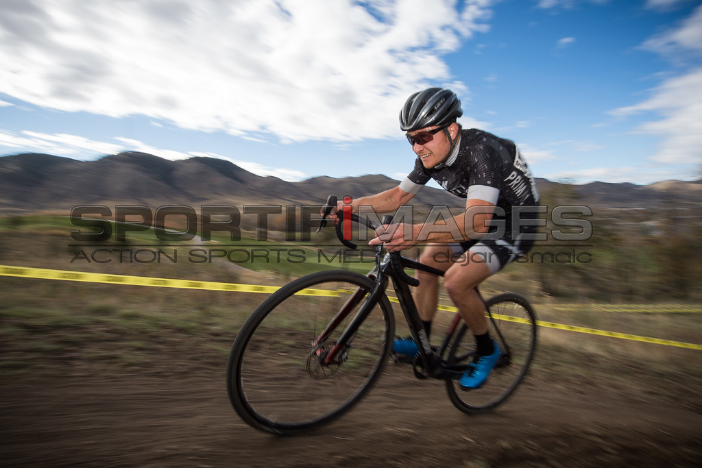 cyclocross_cycling_FEEDBACK_CUP_CX-8462