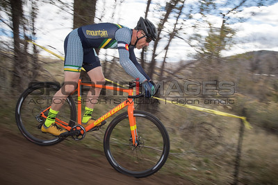 cyclocross_cycling_FEEDBACK_CUP_CX-8417