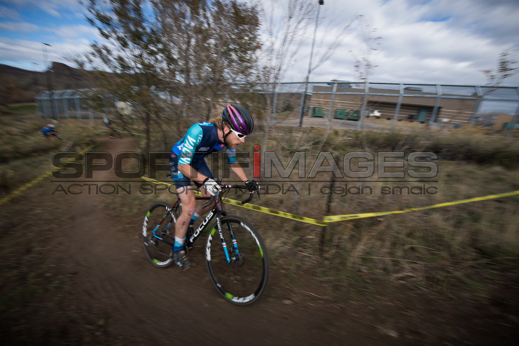 cyclocross_cycling_FEEDBACK_CUP_CX-8505