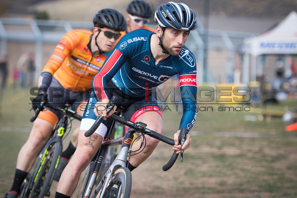 cyclocross_cycling_FEEDBACK_CUP_CX-8355
