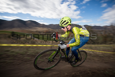 cyclocross_cycling_FEEDBACK_CUP_CX-8441