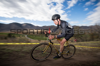 cyclocross_cycling_FEEDBACK_CUP_CX-8442