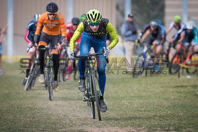 cyclocross_cycling_FEEDBACK_CUP_CX-8312
