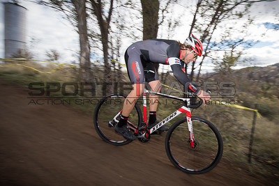 cyclocross_cycling_FEEDBACK_CUP_CX-8434