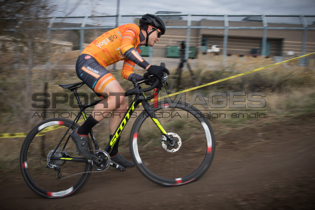 cyclocross_cycling_FEEDBACK_CUP_CX-8397