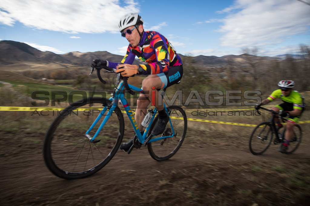 cyclocross_cycling_FEEDBACK_CUP_CX-8484