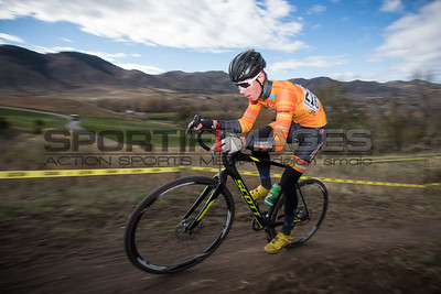 cyclocross_cycling_FEEDBACK_CUP_CX-8438