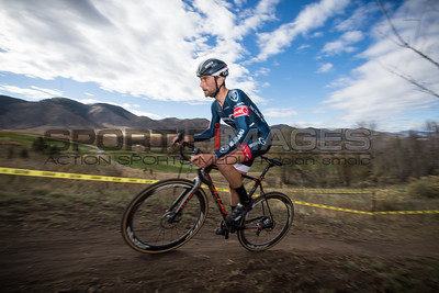 cyclocross_cycling_FEEDBACK_CUP_CX-8444