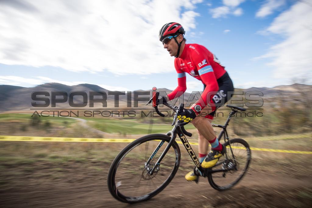 cyclocross_cycling_FEEDBACK_CUP_CX-8471