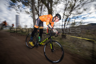 cyclocross_cycling_FEEDBACK_CUP_CX-8435