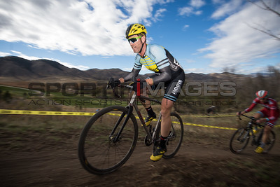 cyclocross_cycling_FEEDBACK_CUP_CX-8455