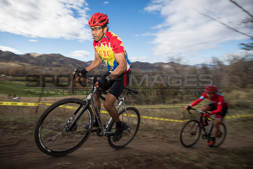 cyclocross_cycling_FEEDBACK_CUP_CX-8483