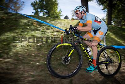 cyclocross_cycling_shimano_INTERLOCKEN_CX-9701