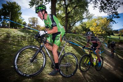 cyclocross_cycling_shimano_INTERLOCKEN_CX-9725
