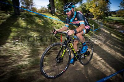 cyclocross_cycling_shimano_INTERLOCKEN_CX-9781