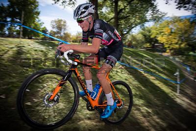 cyclocross_cycling_shimano_INTERLOCKEN_CX-9726