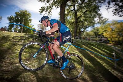 cyclocross_cycling_shimano_INTERLOCKEN_CX-9785