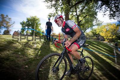 cyclocross_cycling_shimano_INTERLOCKEN_CX-9770