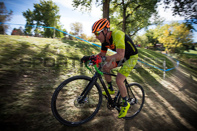 cyclocross_cycling_shimano_INTERLOCKEN_CX-9775