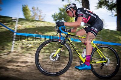 cyclocross_cycling_shimano_INTERLOCKEN_CX-9697