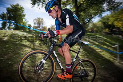 cyclocross_cycling_shimano_INTERLOCKEN_CX-9713