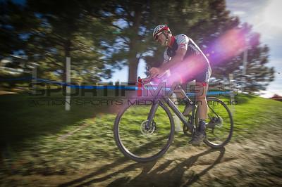 cyclocross_cycling_shimano_INTERLOCKEN_CX-7242