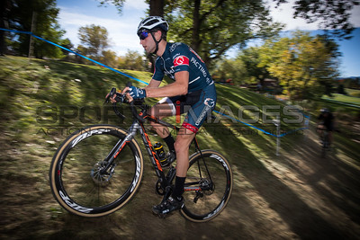 cyclocross_cycling_shimano_INTERLOCKEN_CX-9783
