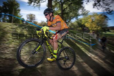 cyclocross_cycling_shimano_INTERLOCKEN_CX-9789