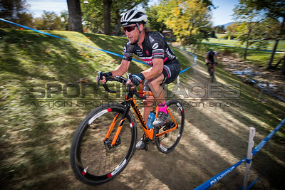 cyclocross_cycling_shimano_INTERLOCKEN_CX-9754