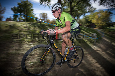 cyclocross_cycling_shimano_INTERLOCKEN_CX-9786
