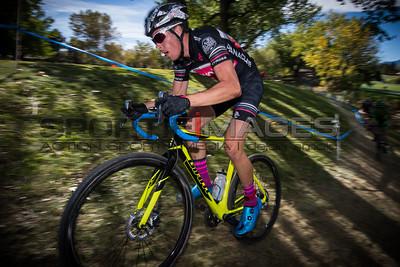 cyclocross_cycling_shimano_INTERLOCKEN_CX-9778
