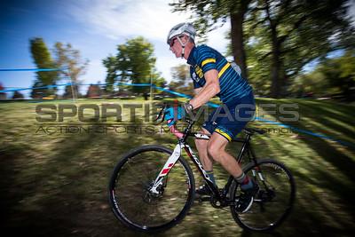 cyclocross_cycling_shimano_INTERLOCKEN_CX-9777