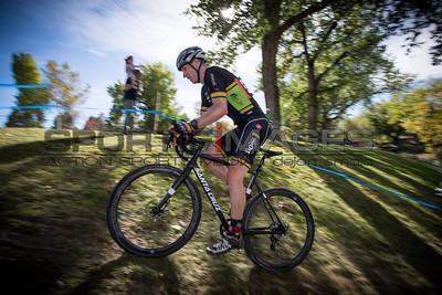 cyclocross_cycling_shimano_INTERLOCKEN_CX-9784