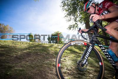 cyclocross_cycling_shimano_INTERLOCKEN_CX-9767
