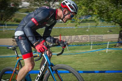 cyclocross_cycling_shimano_INTERLOCKEN_CX-7214