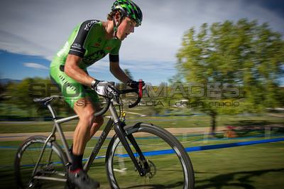 cyclocross_cycling_shimano_INTERLOCKEN_CX-7241