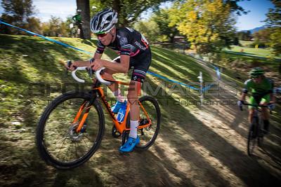 cyclocross_cycling_shimano_INTERLOCKEN_CX-9779