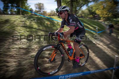cyclocross_cycling_shimano_INTERLOCKEN_CX-9791