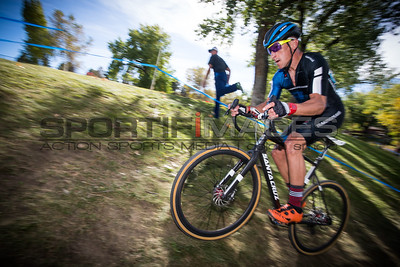 cyclocross_cycling_shimano_INTERLOCKEN_CX-9768