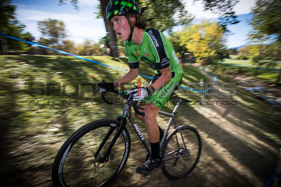cyclocross_cycling_shimano_INTERLOCKEN_CX-9780