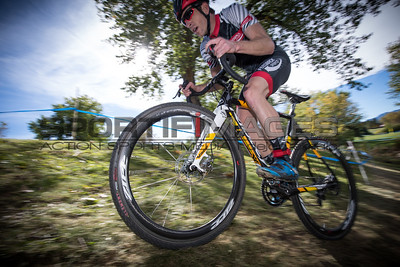 cyclocross_cycling_shimano_INTERLOCKEN_CX-9766