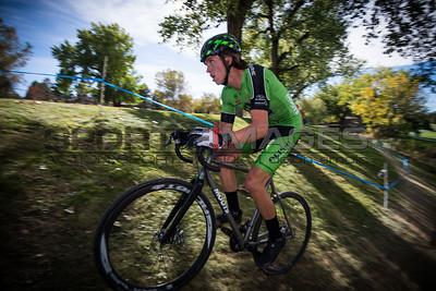 cyclocross_cycling_shimano_INTERLOCKEN_CX-9727