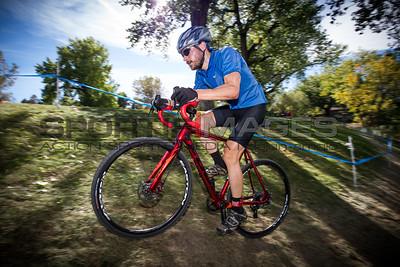 cyclocross_cycling_shimano_INTERLOCKEN_CX-9776