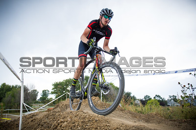 cycling_cyclocross_LUCKY_PIE_GP-6993