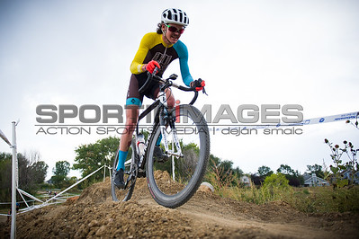 cycling_cyclocross_LUCKY_PIE_GP-6986