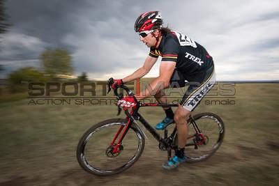 cyclocross__cycling_PRIMALPALOOZA_CX-9102