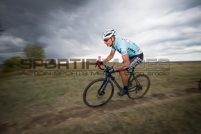 cyclocross__cycling_PRIMALPALOOZA_CX-9100